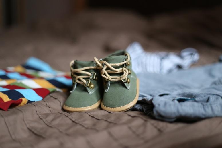babyclothing
